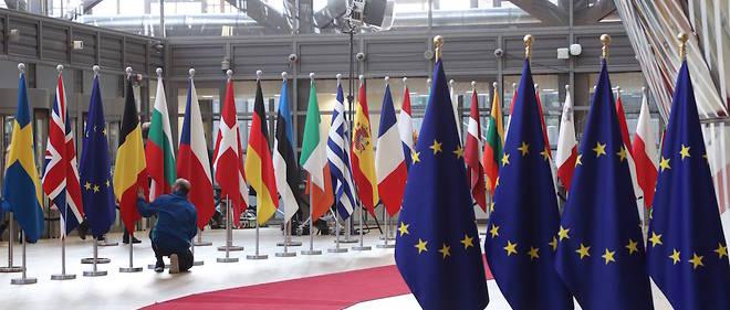 D'ici aux élections européennes du 26 mai 2019, la longue série de scrutins nationaux pourrait remodeler le visage politique de l'Union.