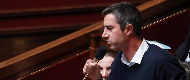 Particulièrement remontée, la députée de Paris Anne-Christine Lang a accusé le réalisateur du documentaire «Merci Patron» de faire de la «délation».