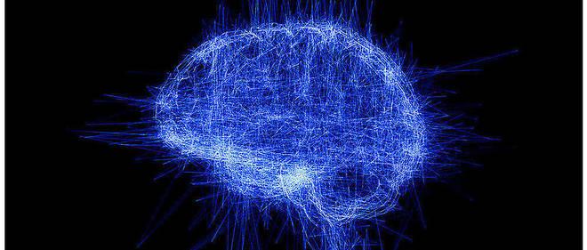 Dans une population où l'intelligence est normalement distribuée avec une moyenne de 100, 15 % de la population a un QI inférieur à 84.