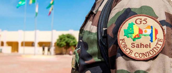 Le collège de défense de Nouakchott formera, pour sa première promotion, une trentaine d'officiers.