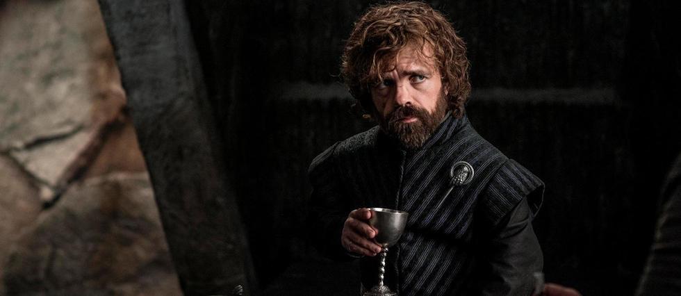 <p>Peter Dinklage raconte son dernier jour de tournage dans la peau de Tyrion Lannister.</p>