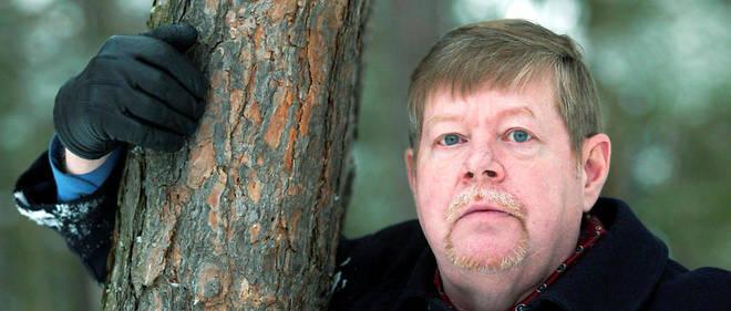 Arto Paasilinna a vendu plus de huit millions de livres au cours de sa carrière.