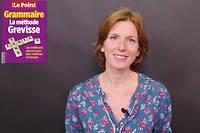 Suite de notre série de vidéos consacrées à notre hors-série sur la grammaire. Cette fois-ci, Louise Cuneo explique comment accorder les participes passés.
