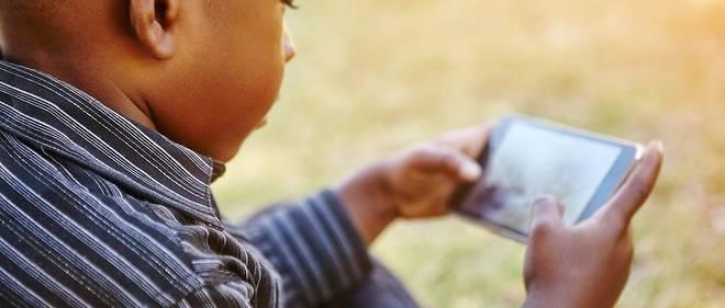 À travers le numérique, l'Afrique aborde une nouvelle phase de son évolution, une phase essentielle.