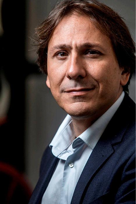 Jérôme Guedj. Ancien député et ex-président du conseil départemental de l'Essonne. Consultant spécialisé sur les enjeux du vieillissement et enseignant à Sciences po.