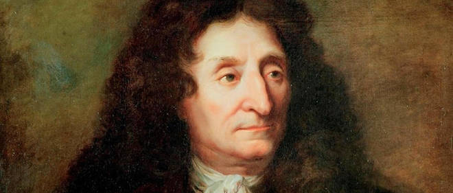 La pièce de Philippe Murgier raconte comme La Fontaine fait parvenir clandestinement à son ami Nicolas Fouquet un exemplaire de ses Fables.