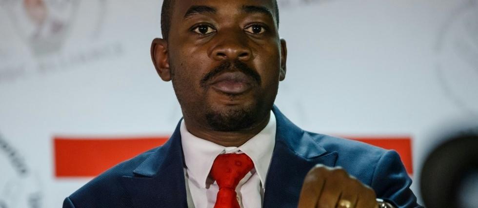 Sites de rencontre au Zimbabwe Harare
