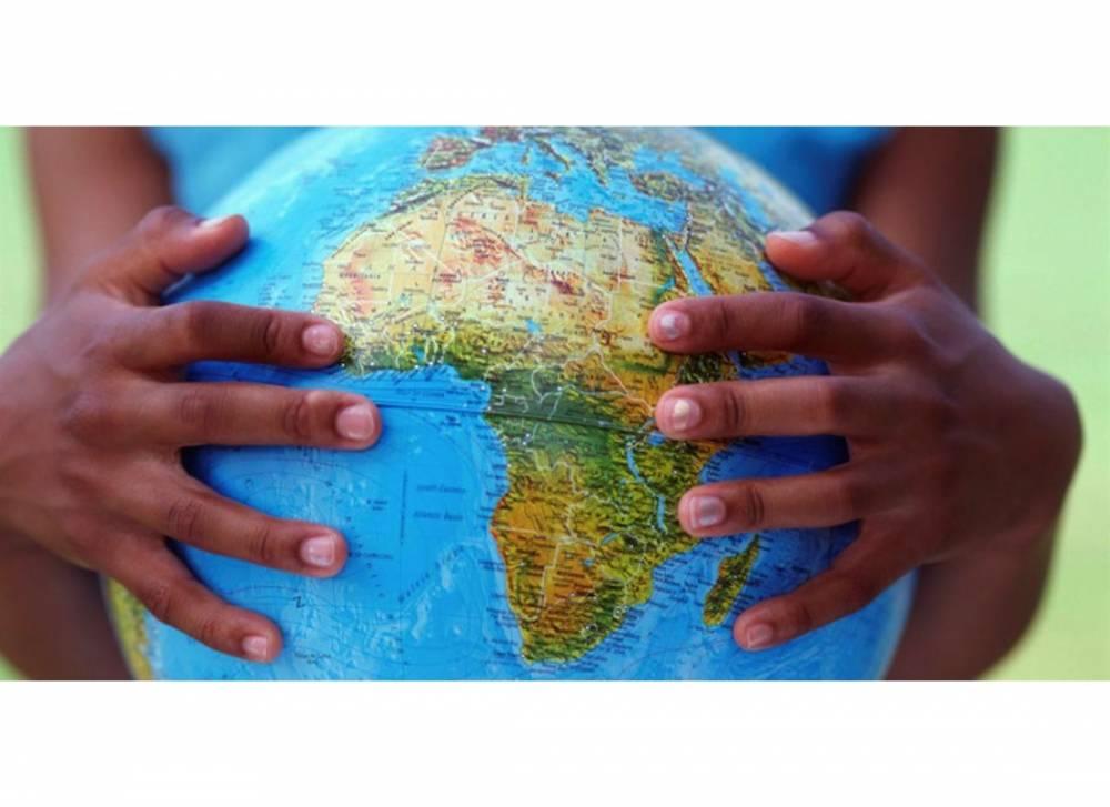 Il n'a pas toujours été facile de trouver la bonne formule pour accompagner le développement de l'Afrique.  ©  DR