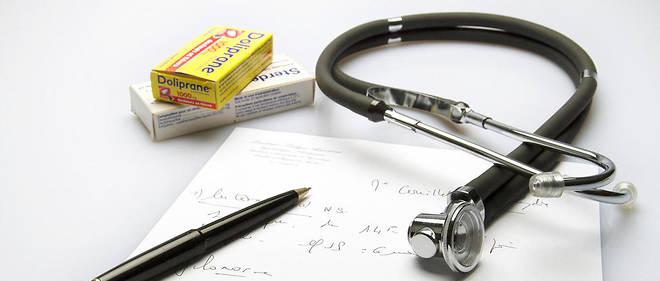 La médecine a permis de très fortement rallonger l'espérance de vie, n'en déplaise aux hygiénistes, selon Didier Raoult.