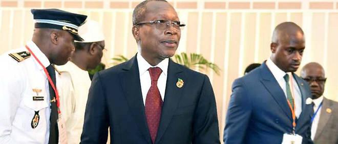 Le président Patrice Talon persiste et signe avec sa stratégie économique lancée depuis 2016.