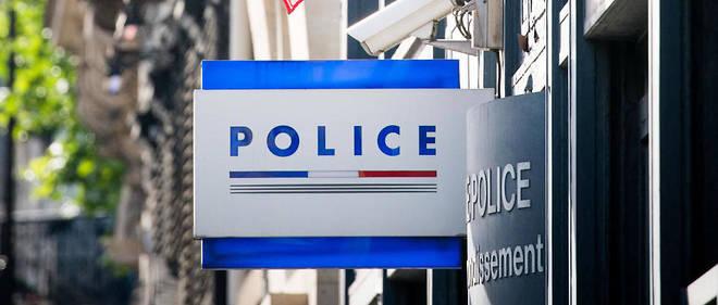 Depuis le début de cette année, 1 551 mineurs marocains ont été interpellés sur le ressort de la direction de la sécurité de proximité de l'agglomération parisienne (DSPAP), principalement pour des faits de vols avec violence et des cambriolages.