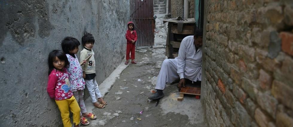 sites de rencontres en ligne gratuits au Pakistan sans inscription