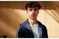 Marwann El Yaakoubi-Roger, entre ruptures et décrochage.