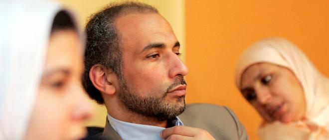 Après avoir passé un an à nier les faits, Tariq Ramadan a finalement reconnu le 22 octobre dernier avoir eu des relations sexuelles avec les plaignantes.