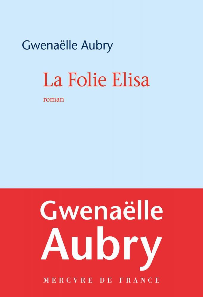 """La folie Elisa"" ©  DR"