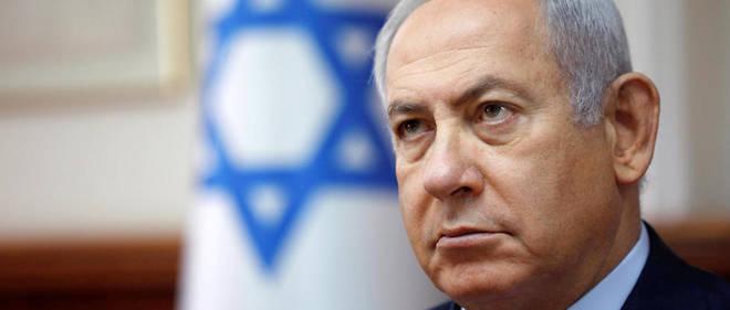 Mettre fin au gouvernement considéré comme le plus à droite de l'histoire d'Israël serait une « erreur historique » aux yeux du chef du gouvernement, a déclaré vendredi 16 novembre le porte-parole du parti Likoud dans un communiqué.