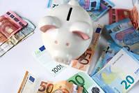 Le capital restant dû peut être déduit non pas à hauteur de 70 % de son montant mais à hauteur de 100 %.