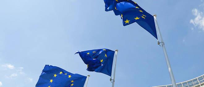 En 2018, plus de 170 millions d'Européens vivent dans un pays dont le gouvernement est composé d'au moins un populiste.