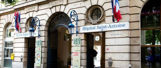 L'hôpital Saint-Antoine a dû interrompre son étude sur la rectocolite hémorragique devant le détournement de son appel aux dons de selles. Photo d'illustration.