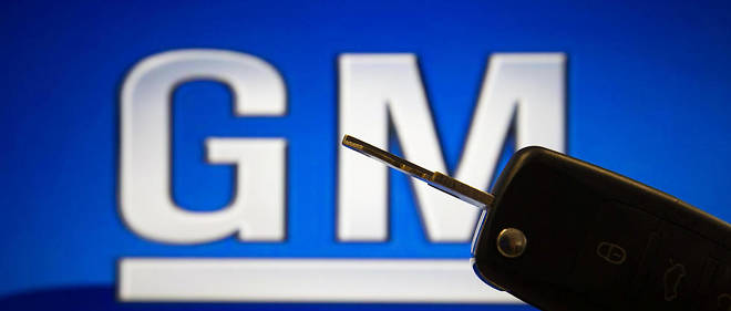 Outre le site d'assemblage d'Oshawa, en Ontario, General Motors veut cesser les activités sur quatre sites aux États-Unis ainsi que deux autres en dehors de l'Amérique du Nord en 2019.