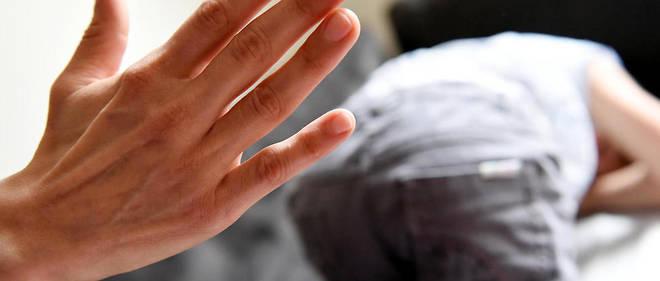 La loi proposée vise à faire, rapidement, un état des lieux des violences dites éducatives en vigueur en France.