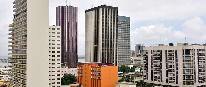 Le bureau d'Abidjan de DEG couvrira les pays francophones de l'Afrique de l'Ouest et du centre, soit une dizaine d'États.