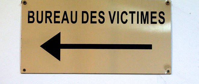 Selon Stephane Jacquot, << le Code penal francais ne reconnait pas la notion de victime ni ne la definit >>.