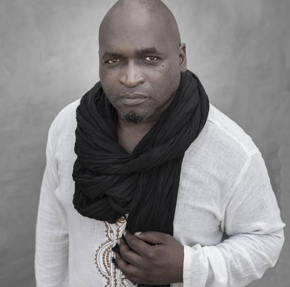 Après « Minorité Visible, Cinéma Invisible » sorti en 2011 (éditions Dagan), Samuel Nja Kwa avait publié en 2014 un beau livre intitulé « Route du Jazz » (éditions Duta) il a poursuivit ce travail avec Africa is music.  ©  DR