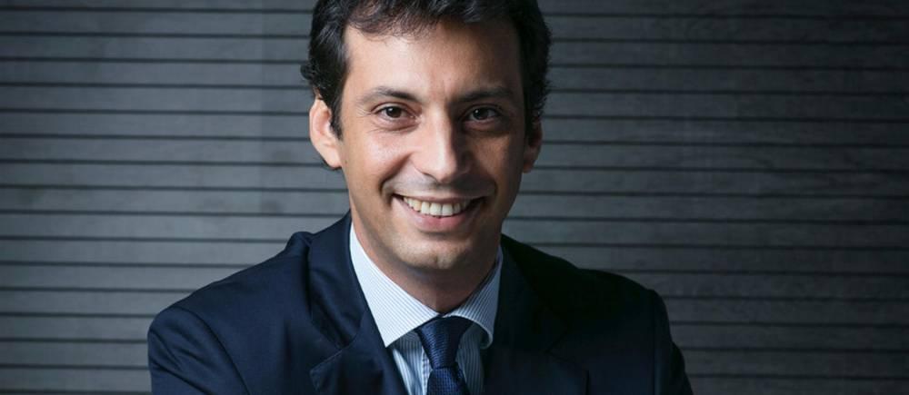 Ali Zerouali, directeur de la coopération et du business développement international à Masen, l'Agence marocaine pour l'énergie durable. ©  DR