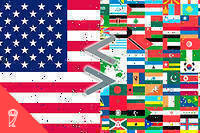 « Clashing Over Commerce », deDouglas A. Irwin, retrace l'histoire de la politique commerciale des États-Unis d'Amérique depuis leurs origines.