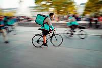 Les livreurs à vélo de plateformes numériques à qui l'on impose un bonus-malus peuvent être considérés comme des salariés.