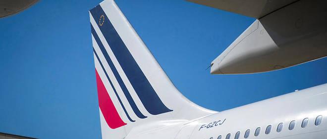 Le bureau du SNPL, syndicat majoritaire des pilotes, semble plus conciliant avec la direction d'Air France.