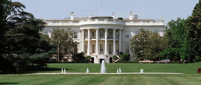 La course à l'investiture démocrate pour l'élection présidentielle de 2020 est déjà lancée.