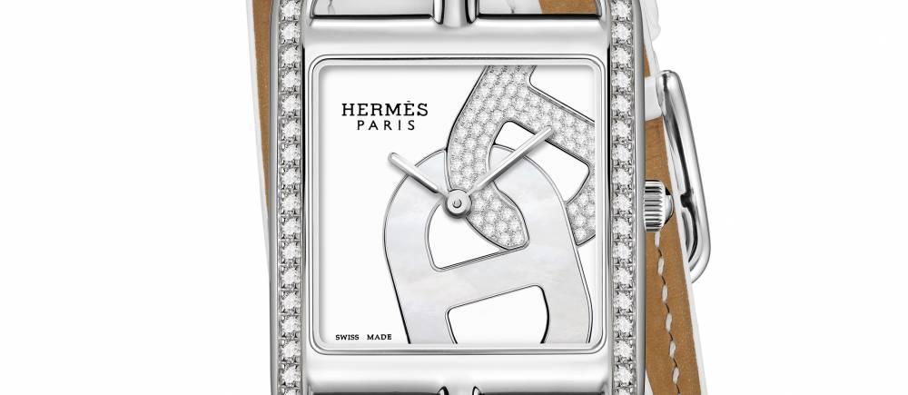 Hermès ©  DR