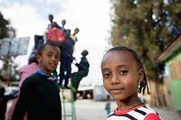 L'un des atouts de l'Éthiopie est sa démographie. Mais derrière cet atout, se profilent de nombreux défis.