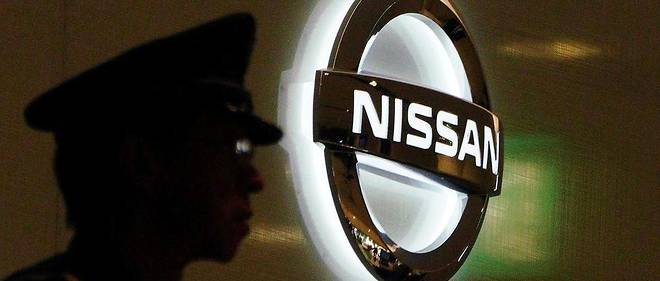 C'est à l'initiative de Nissan à la suite d'une enquête interne que la justice japonaise s'est emparée de l'affaire