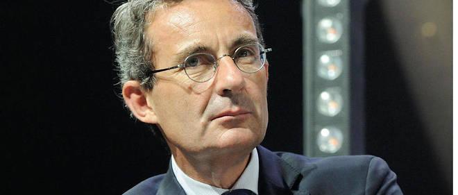 Pour Jean-Christophe Fromantin, Emmanuel Macron «a ouvert la boîte de Pandore avec ses annonces précipitées»