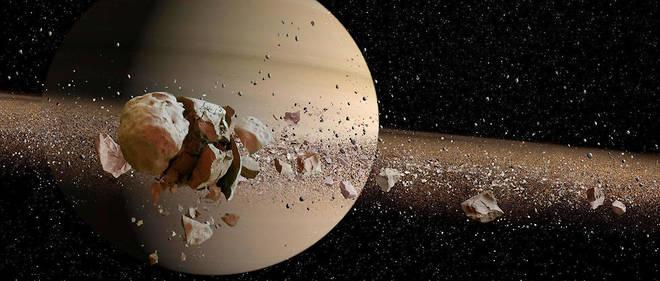 https://static.lpnt.fr/images/2018/12/20/17787580lpw-17787612-article-saturne-planete-espace-jpg_5824117_660x281.jpg