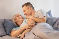 Un rapport sexuel participe à l'élimination des toxines, augmente le rythme cardiaque, active la circulation sanguine et muscle le cœur.