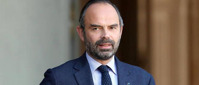 Le gouvernement a annoncé une hausse de 90 euros de la prime d'activité.