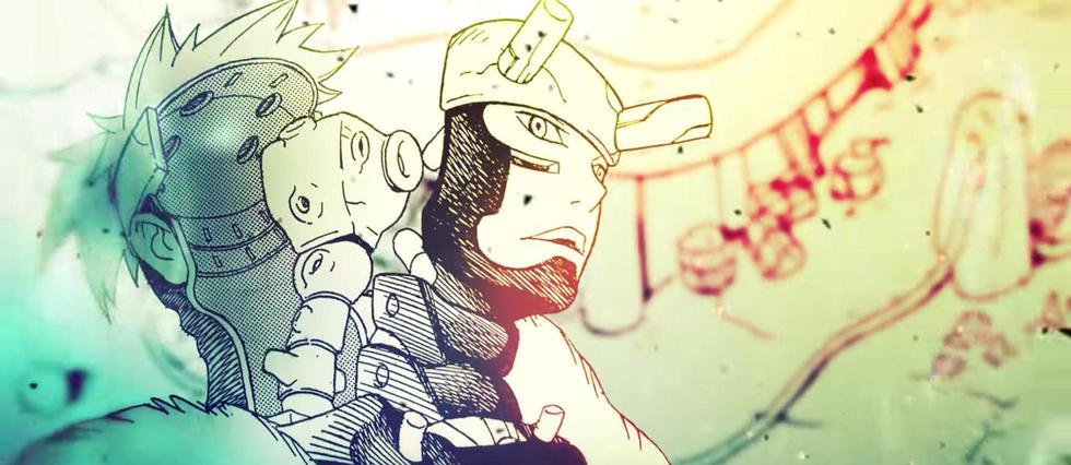 Naruto jeux de rencontre en ligne gratuit Reddit russe datant