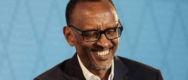Le Rwanda était en ruine lorsque le FPR de Paul Kagame a pris le pouvoir après le génocide, mais son économie connaît actuellement une croissance moyenne de 7 % par an et le niveau de pauvreté a diminué.