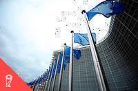 L'ancien Premier ministre maltais Alfred Sant avait exprimé en 2016 au Parlement européen son inquiétude à l'égard d'une harmonisation fiscale qui affecterait principalement lespetitspays.  ©Dursun Aydemir