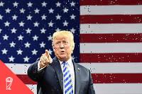 Une fausse information aurait dû avoir la force de persuasion de 36spots publicitaires pour permettre l'élection de Trump.