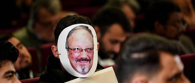 La Turquie met en cause les «plus hauts niveaux» saoudiens dans la mort de Jamal Khashoggi. Photo d'illustration.