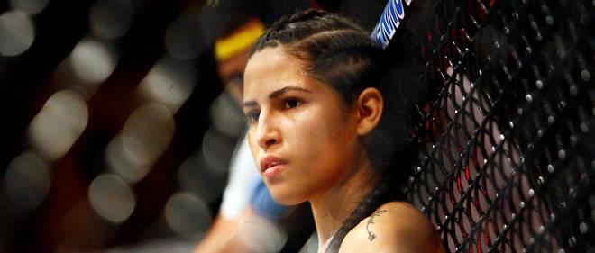 rencontres une fille MMA site de rencontre pour les fans de Chelsea