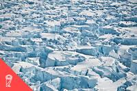 « Il est devenu urgent, aujourd'hui, d'étudier les politiques qui   pourraient permettre d'atténuer le changement climatique tout en   préservant un ordre politique démocratique.»