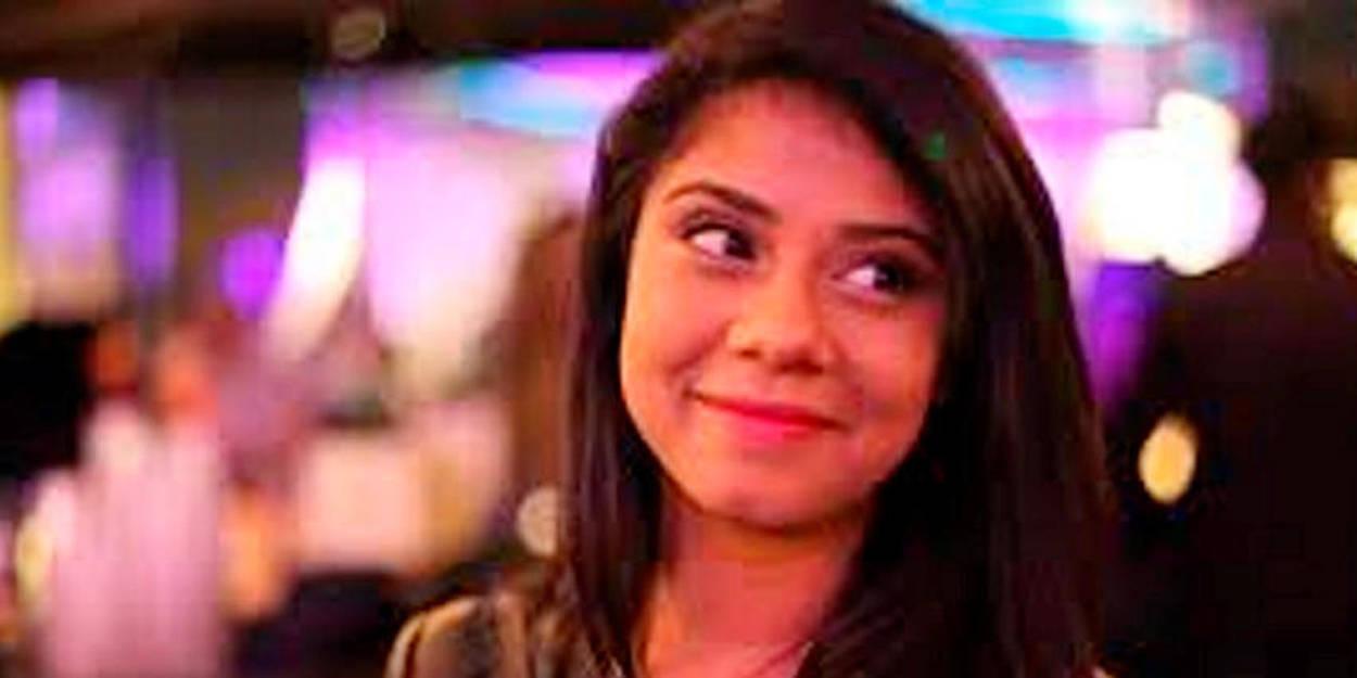 Sarah Haider, fondatrice d\'une association d\'ex-musulmans d\'Amérique du Nord.