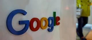 Google condamné pour son manque de transparence sur les informations délivrées aux utilisateurs.  ©Shan he