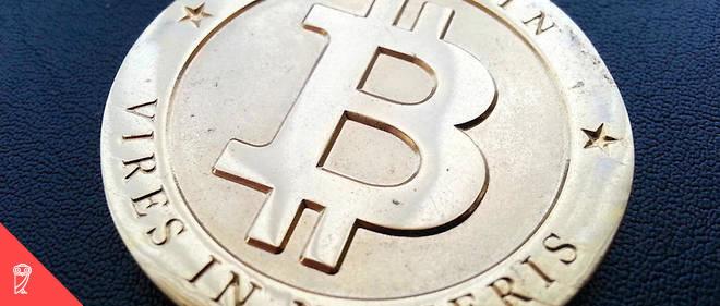 L'économiste Saifedean Ammous propose de créer un « étalon bitcoin », car cette monnaie présente des caractéristiques similaires à l'or, par sa rareté et sa difficulté d'extraction.